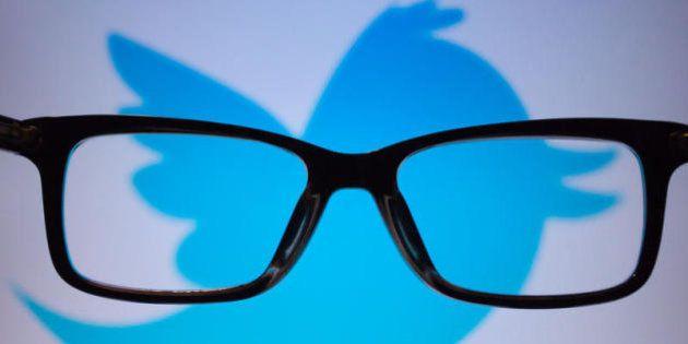 Secondo rapporto sulla trasparenza di Twitter, crescono gli utenti