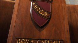 Derivati, il comune di Roma risponde a Croppi: