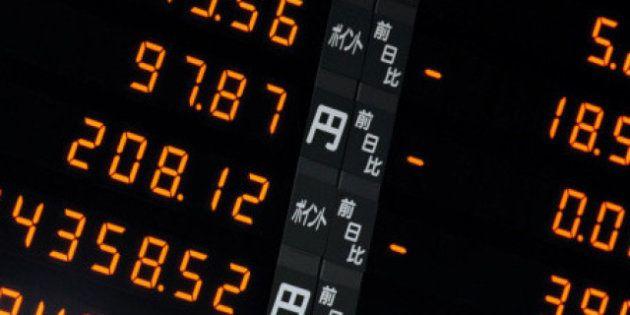Mercati: ecco dove investire nel 2013 secondo le previsioni delle principali case d'affari, da JP Morgan...