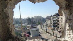 Siria, gli attivisti denunciano: