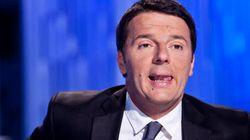 Renzi dirà sì alla premiership se sarà Napolitano a chiederlo. E a quel punto un giovane andrebbe alla segreteria