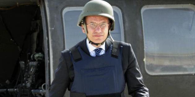 Imu: scontro Fassina-Brunetta. Il primo: