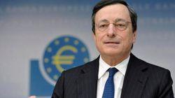 Draghi al vertice Ue fa pressing sui paracadute pubblici per le