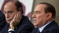 Dopo le promesse, le scuse: ecco il mea culpa di Silvio sulla crisi