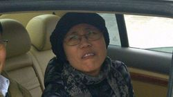 Cina: la rabbia di Liu Xia, moglie del Nobel imprigionato,