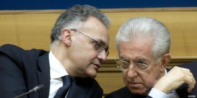 Governo: Scelta Civica pronta ad appoggiare Matteo Renzi, se il Pd lo incoronerà per Palazzo