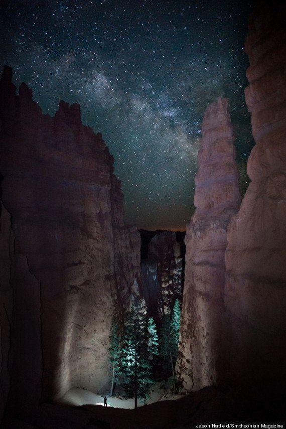 Smithsonian Photo Contest 2012: il magazine annuncia i 50 finalisti della decima edizione