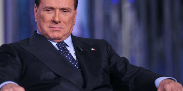 Unipol: Silvio Berlusconi condannato a 1 anno per la vicenda delle intercettazioni a Piero Fassino e...