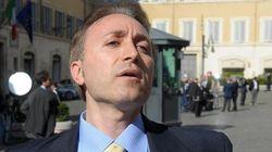 M5s, Mastrangeli si affida agli avvocati: