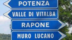 Due assessori e un consigliere della Basilicata