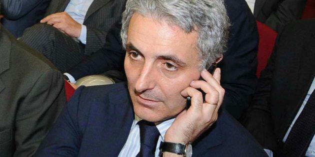 Elezioni 2013: da Monti bis a Silvio forever, ecco chi sono i figlioli prodighi del Pdl: Quagliariello,...