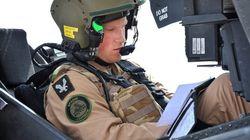 Afghanistan: il Principe Harry nel mirino dei talebani. Taglia da 25 mila