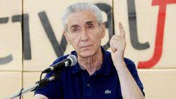 Rodotà respinge sua candidatura al Quirinale: