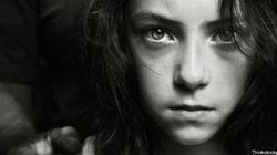 Dolore nei bambini: il problema è