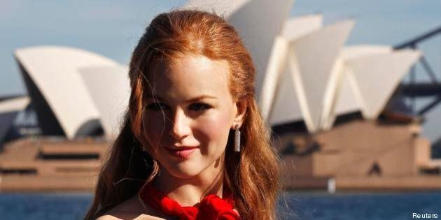 Festival di Cannes, Nicole Kidman e Ang Lee nella giuria presieduta da