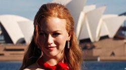 Cannes, Nicole Kidman e Ang Lee nella giuria presieduta da