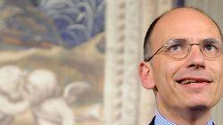 Governo: Giorgio Napolitano dà l'incarico al Premier
