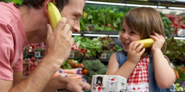 Salute: una banana salverà il cuore? La scienza consiglia il potassio contro ipertensione e infarto