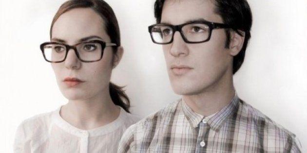 Fotografia: i mille volti di una coppia, l'omaggio al cambiamento dell'artista spagnolo Nacho