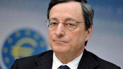 In Germania va in scena il processo a Draghi su
