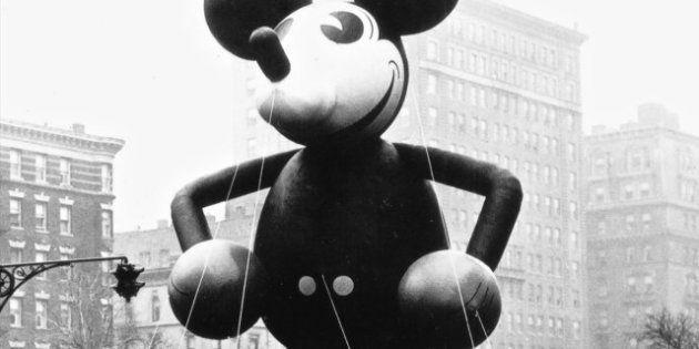 New York 1890-1990. La Grande Mela in bianco e nero negli scatti del '900