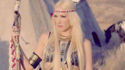 L'ultimo video dei No Doubt fa imbestialire gli indiani di America e il gruppo ritira la