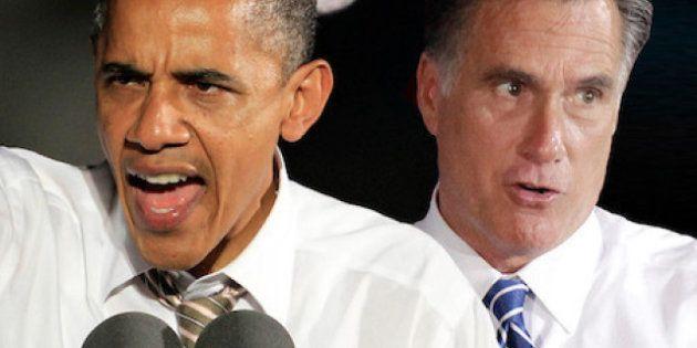 Obama e Romney schierano i loro legali in Ohio. In Florida caos per il voto anticipato (FOTO,