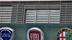Fiat, rilanciare partendo dal lusso è