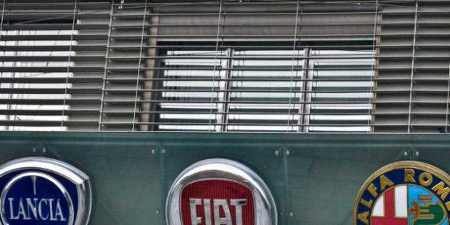 Fiat, dopo l'euforia per Grugliasco l'incognita sul futuro. Si può rilanciare l'azienda puntando sul...