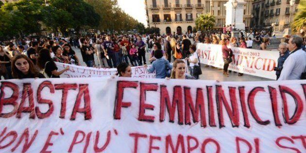 Femminicidio: intervista a Francesca Monaldi, poliziotta in prima linea per difendere le donne: