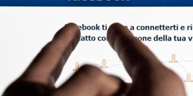 Facebook si rifà il look, cambia il news feed, il flusso di aggiornamenti che riceviamo dagli amici....