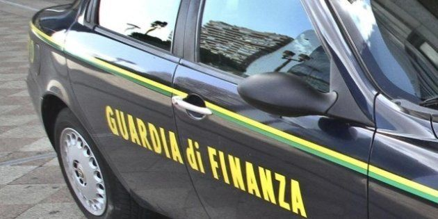 Gruppo Marzotto, La Guardia di Finanza sequestra 65 milioni di euro di beni. I pm: