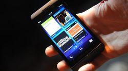 Rim diventa Blackberry: e il prodotto diventa il marchio per arginare la crisi
