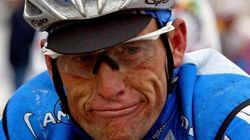 Lance Armstrong come Bettino Craxi: