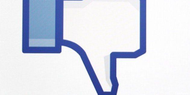 Pubblicità su Facebook: le grandi aziende sospendono i messaggi promozionali, vicini a post