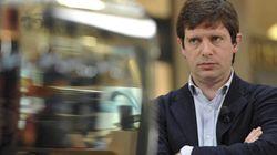 Civati, Emiliano e i giovani di #occupypd: i mal di pancia nel partito dopo l'incarico a Letta