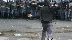 Attenti al 2013, gli scontri di piazza aumenteranno. Parola di Nicola Tanzi, sindacalista dei poliziotti del
