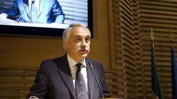 Il Corvo del Viminale: il vicecapo della Polizia Nicola Izzo annuncia le dimissioni. Respinte dal