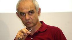 Ricolfi su La Stampa attacca gli 8 punti di Bersani: