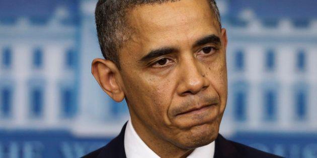 L'America a un passo dal baratro fiscale. Obama torna a Washington dalle vacanze per trovare un'intesa...