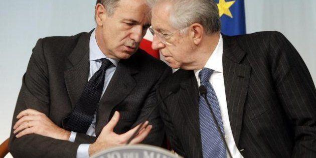 Elezioni 2013, in Lombardia si gioca la partita del Senato, Monti potrebbe puntare sul trio