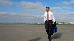 Ironia di Mitt sul climate change, è bufera sul