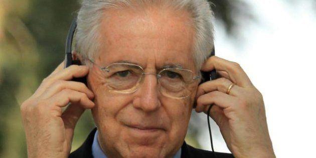 Ministri alle elezioni: Passera e Riccardi senza passare per le liste, Catania con l'Udc, Barca e Balduzzi...