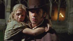 Les Misérables al cinema, candidato a 8 Oscar (FOTO