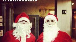 Natale social e solidale, il lavoro dei volontari Anpas raccontato con