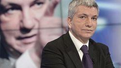 Quest'uomo ci costa 7 miliardi di euro? Monti: