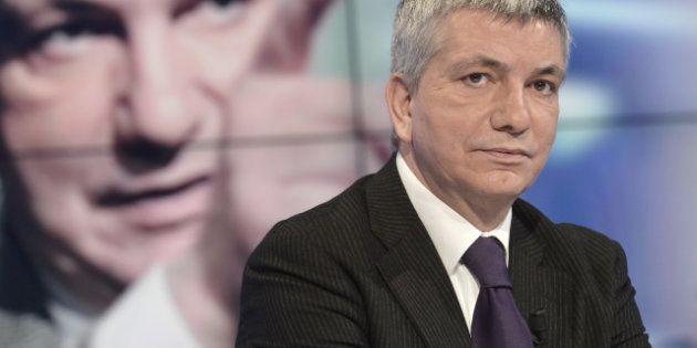 Elezioni 2013, Nichi Vendola al governo potrebbe costare 7 miliardi di euro. Mario Monti: