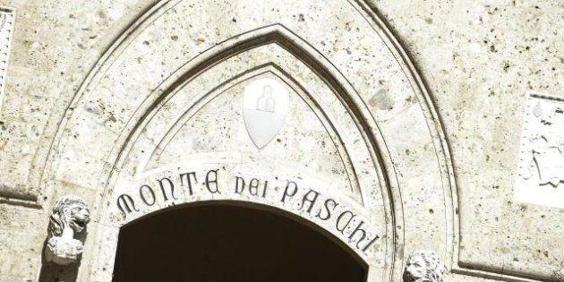Mps, spunta l'operazione Chianti Classico. La banca tranquillizza ma il titolo crolla. E la Fondazione...