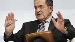 Compravendita di senatori: ascoltato Prodi come