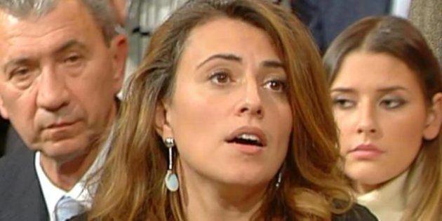 Movimento 5 Stelle, la consigliera Federica Salsi dopo il caso Ballarò: